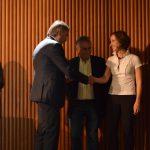 """Premio """"Sostenibilità Ambientale"""""""