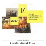 premio-cardinalini