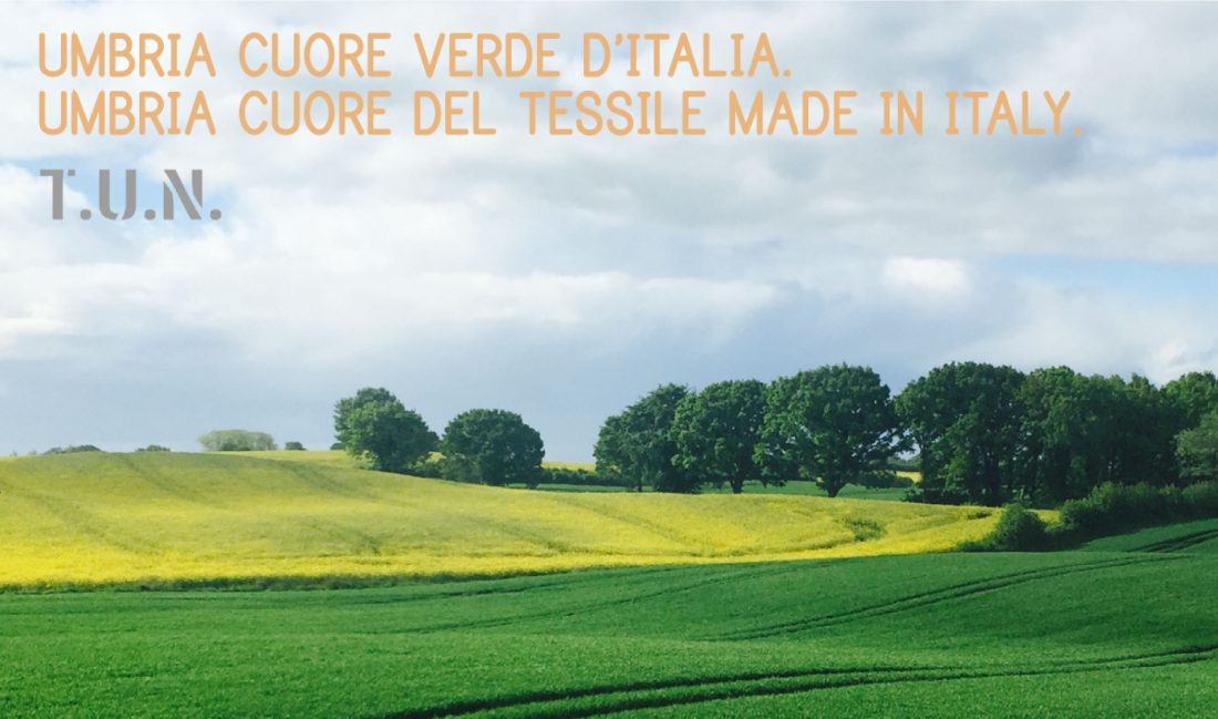 Cardinalini_FB_Settembre_TUNcover