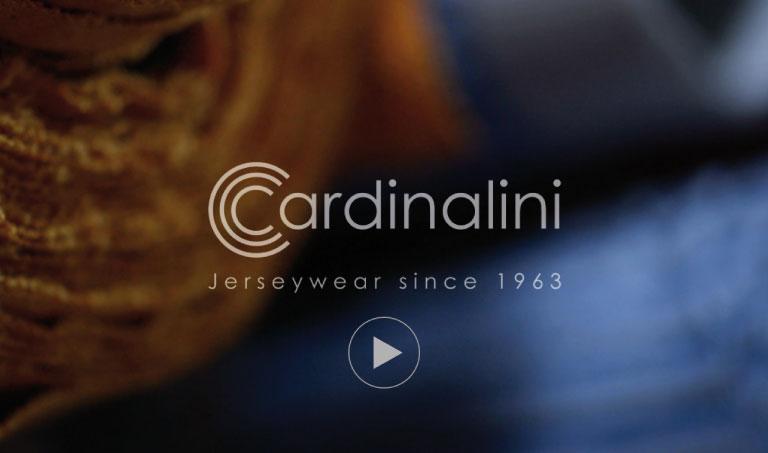 video-cardinalini_cover
