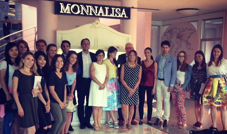 monnalisa-web