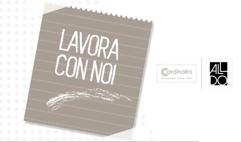 Cardinalini_LavoraConnoiBlog